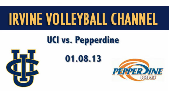 irvine_usc_vs_pepperdine